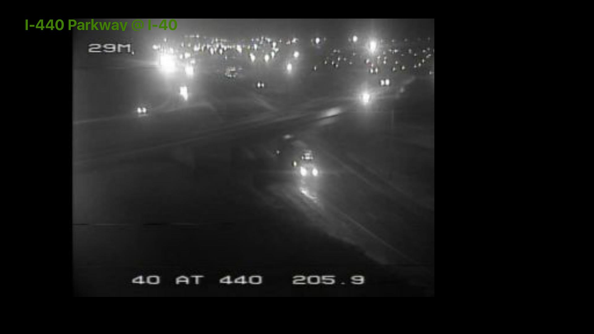 Tennessee NOAA Radar with Traffic Cameras 3D Pro screenshot 13