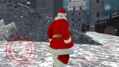 Santa Castle Rescue Pro - Hidden Objects