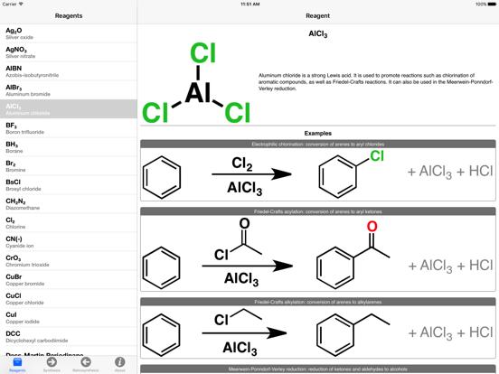 Reagents | App Price Drops