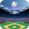 野球手帳+