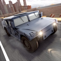 Codes for SWAT Rivals: The Police Car Racing Driving Game Hack