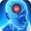 点击获取超强记忆力-挖掘记忆潜力