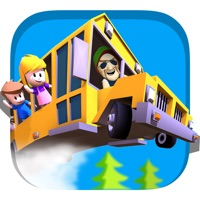 Codes for Drifting School Bus Hack