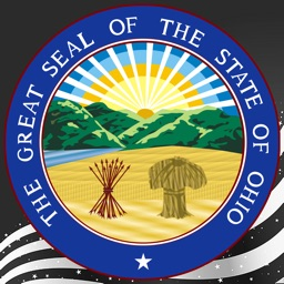 Ohio Revised Code, OH State Laws (ORC)