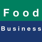 Food Business idioms in English icon