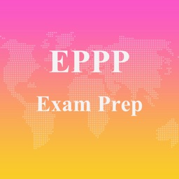 EPPP® 2017 Test Prep Pro