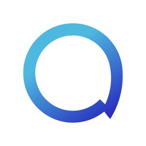Alua Messenger app