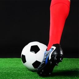 Real Champions Football : World League Soccer