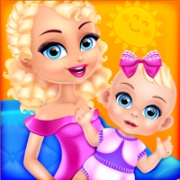 Codes for Baby Adventure - Dressup Salon Games for Girls Hack