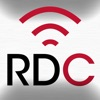 RDP Remote Desktop Connection iphone and android app