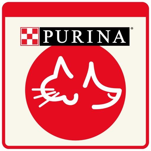 Canine and Feline Urinalysis