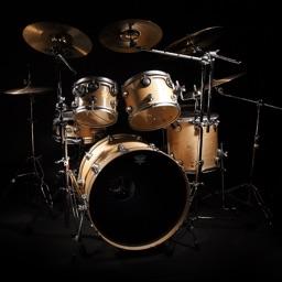 Air-Drummer