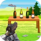 Pistol Fury Expert Shooter icon