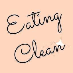 Clean & Delicious Recipes!