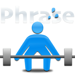 Phrasejoy