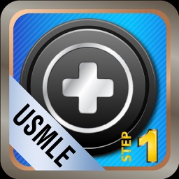 USMLE Step 1 Smartcards and tests