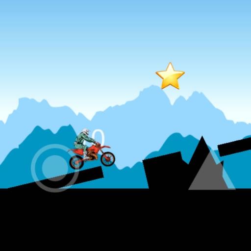 Ability Moto Jump