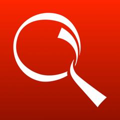 QuickSearch PDF Reader