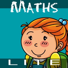 Activities of Maths 6-7 years FREE - Funny & clever exercices