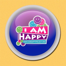 The Happy Button