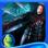 Dark Dimensions: le Maître des Couteaux HD