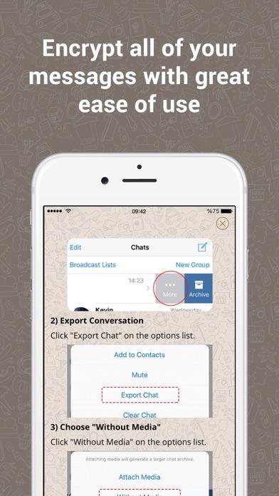 download XLock apps 3