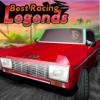 Best Racing Legends: Top Car Racing Games For Kids