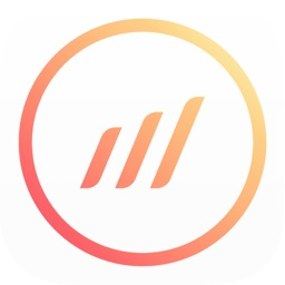 GAIN Trainer — For trainers & fitness pros