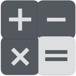 Custom Calculator α