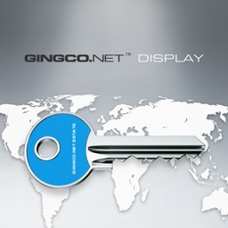 Gingco.Net/Display