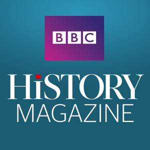 BBC History Magazine - Britain's Guide to the Past app
