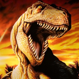 Jurassic Dinosaur Hunter Simulator 3D 2017