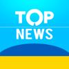 Top Ukraine News