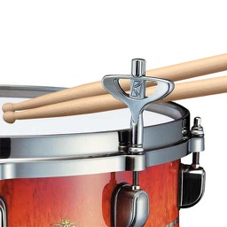 Drum Kit Tuner
