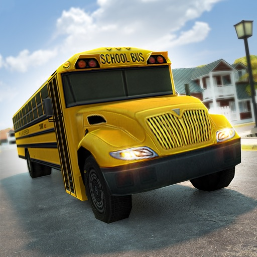 сумасшедший автобус vs супер такси приключения