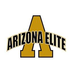 Arizona Elite Basketball Club