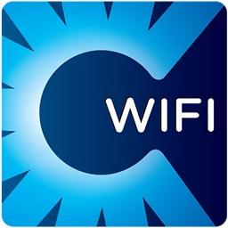 WiFi ON