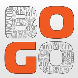 BOGO HQ - Canadian Buy One Get One Free Coupons