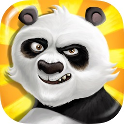 Mad Panda: Love and War