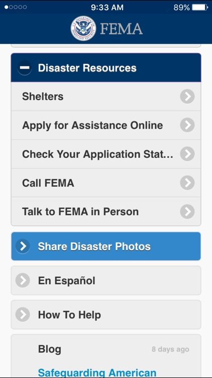 FEMA screenshot-3