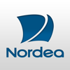 Nordea Markets Equity Research