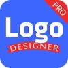 Logo Designer Pro