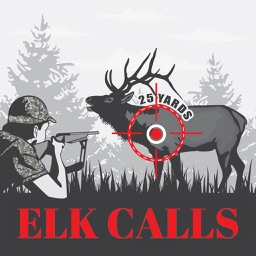 Elk Hunting Calls for Big Game Hunting