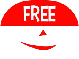 SarcaStickers Free
