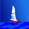 arcSail - Advanced iOS race scoring software for your sailing club