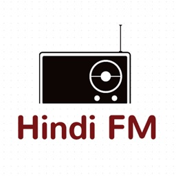 Hindi FM Radio News