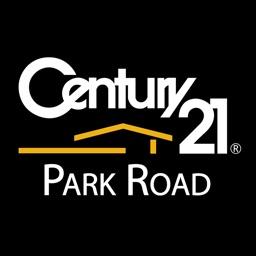 CENTURY 21 Park Road
