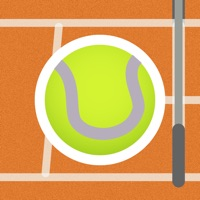 Codes for Touch Point Tennis Hack