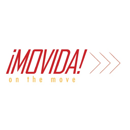 2017 MOVIDA IC CAD COMPLIANCE