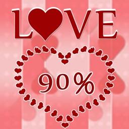 Love Test Prank